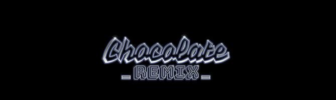Chocolate Remix Reggaeton